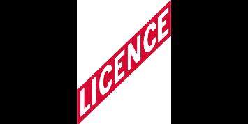 Petites annonces de licences 3 et 4
