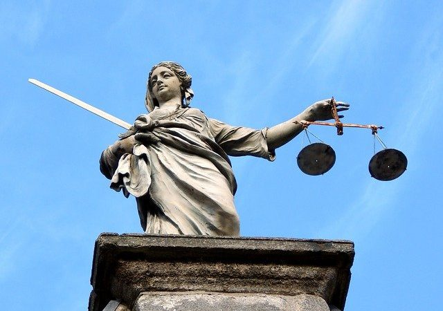 tribunal de commerce licence 4